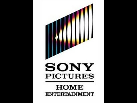 Sony Pictures Home Entertainment Logo Collection - YouTube