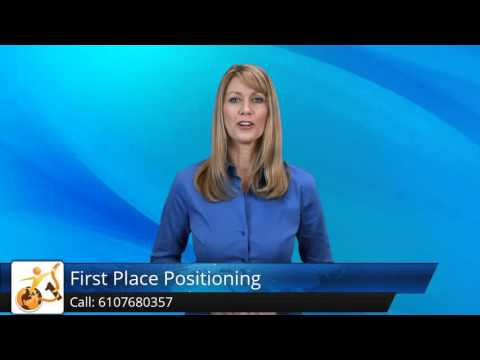 First Place Positioning King of Prussia 5 Star Review by Matt T