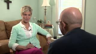 Divorce Shocker: Most Marriages Do Make It