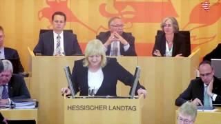 Regierungserklärung - 21.06.2016 - 75. Plenarsitzung