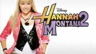 Hannah Montana - True Friend - Full Album HQ