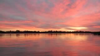 A Season Drive - In July (Interlude) YouTube Videos