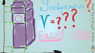 Открытый урок( информатика математика английский)