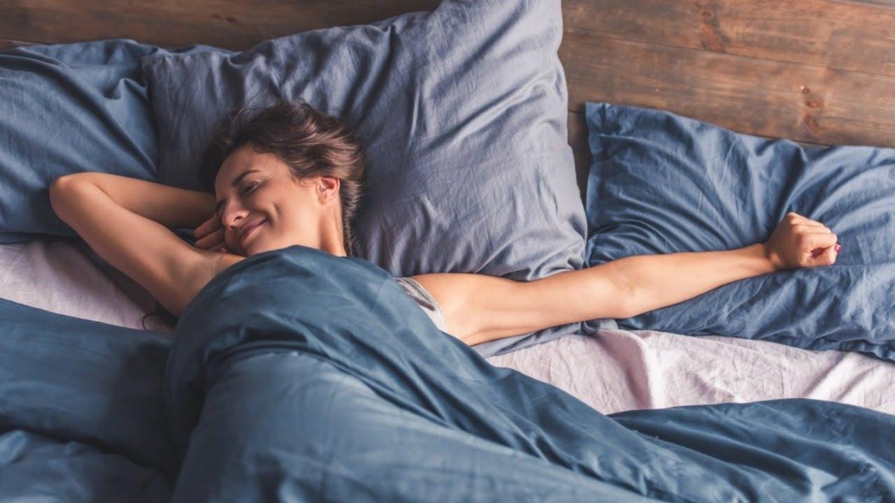 Duerme y Pierde Peso 🤩