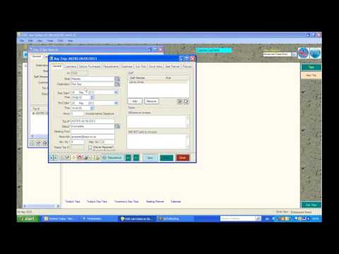 EVE Agent   How to Set Up SMS Text Messaging