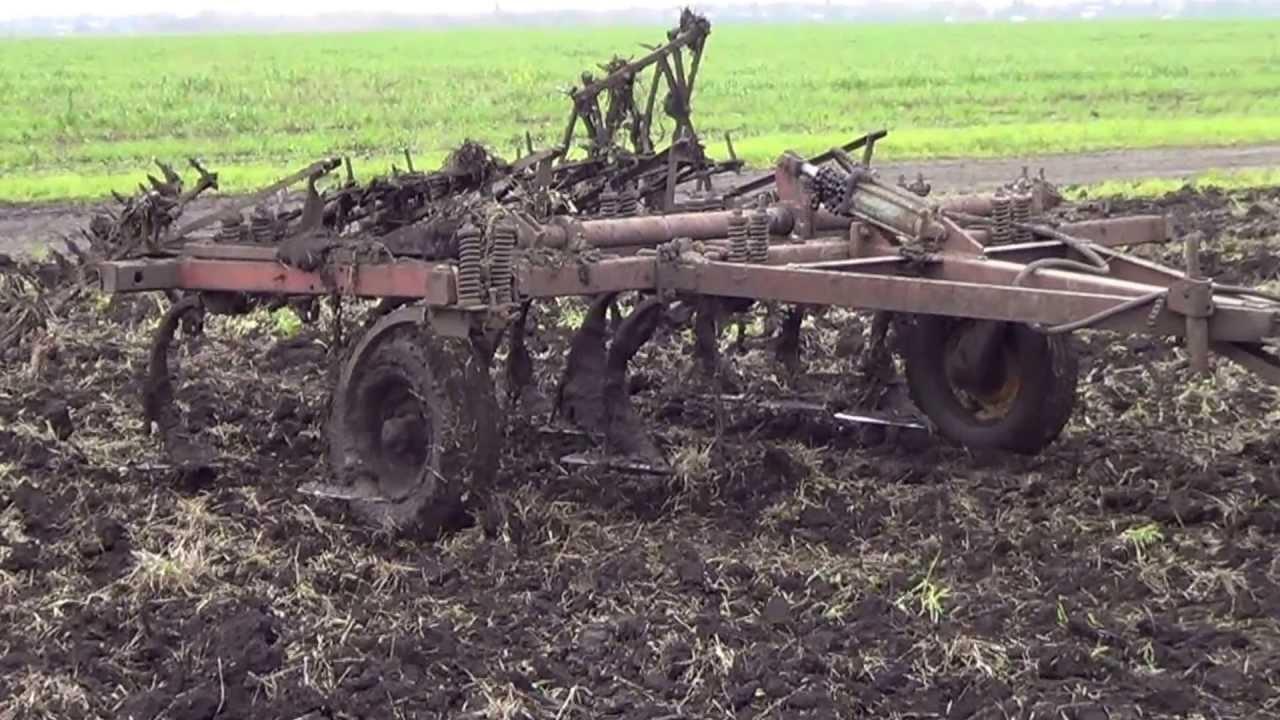 Трактор. Организация по ремонту и восстановлению спецтехники предлагает под заказ: трактор т 150к, двигатель ямз-236 новый завод; после.