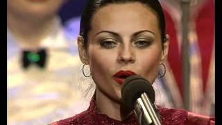 2006 Choeur Cosaques du Kouban (195 ans) Oh les meules - Ой стога (french subtitle)