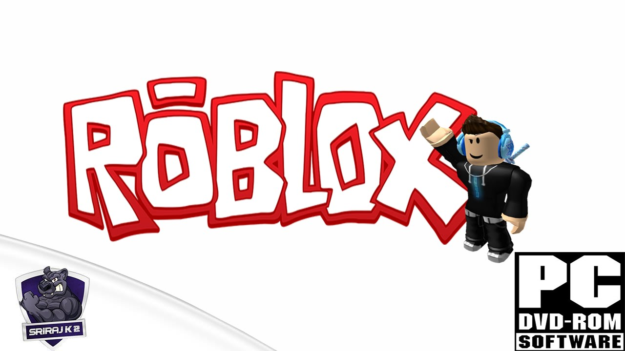 How To Download Roblox For Free On Pc Youtube