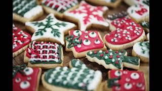 🎄 Merry Christmas Music - Best Relaxing Christmas JAZZ Playlist/Best Relaxing Christmas JAZZ