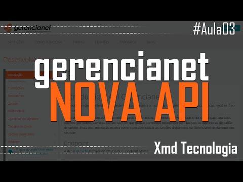 Gerencianet Nova API - Aula 03 | Gerando O Boleto E Recebendo Pela API