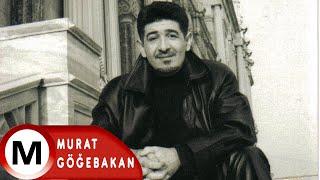 Murat Göğebakan - Gelmiş Bahar ( Official Audio )