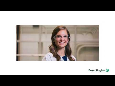 Baker Hughes- What If The Oil And Gas Industry Could Eliminate Its Carbon Emissions?