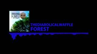 [House] - TheDiabolicalWaffle - Forest [Primitive Sounds Release]