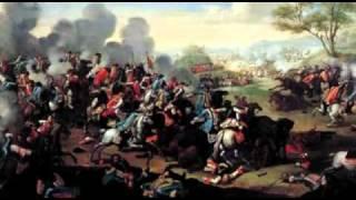 Quebec 1759 - Das Ende Neufrankreichs (Teil 2/6)