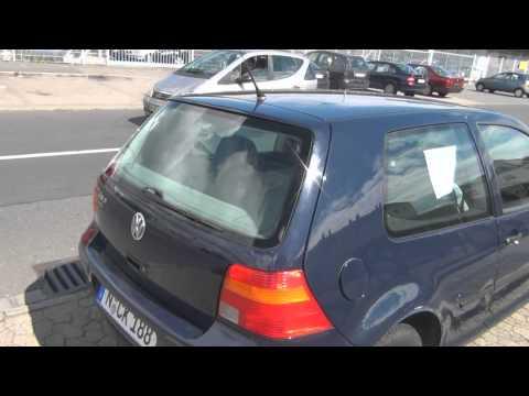 Авторынок  в Германии цены на машины