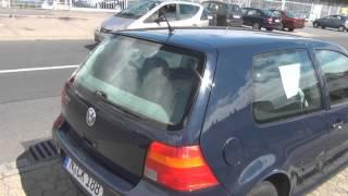 Авторынок  в Германии цены на машины(skype fartovii1 видео хостинг http://mediasmak.ru/ группа в контакте http://vk.com/club51326315., 2012-08-26T14:52:38.000Z)