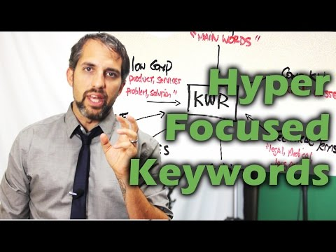 How to do keyword research for free- find keywords for YouTube and Blogging SEO- #supertuber - 동영상