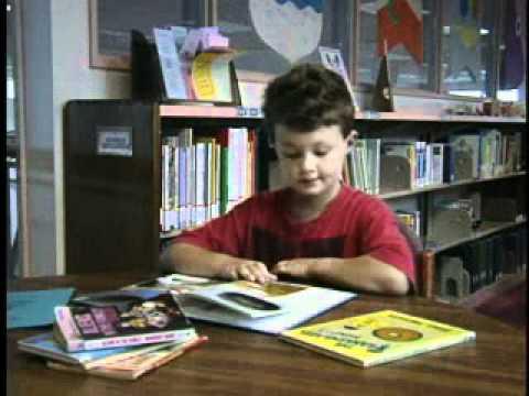 West Allis Public Library 20th Anniversary Retrospective