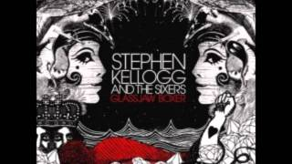 Watch Stephen Kellogg  The Sixers 4th Of July video