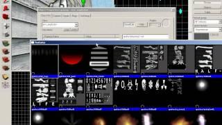 Урок 3. Разбираем устройство генератора(, 2011-10-16T10:39:07.000Z)