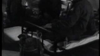 Vol de Nuit -Antoine de Saint-Exupéry,  Luigi Dallapiccola