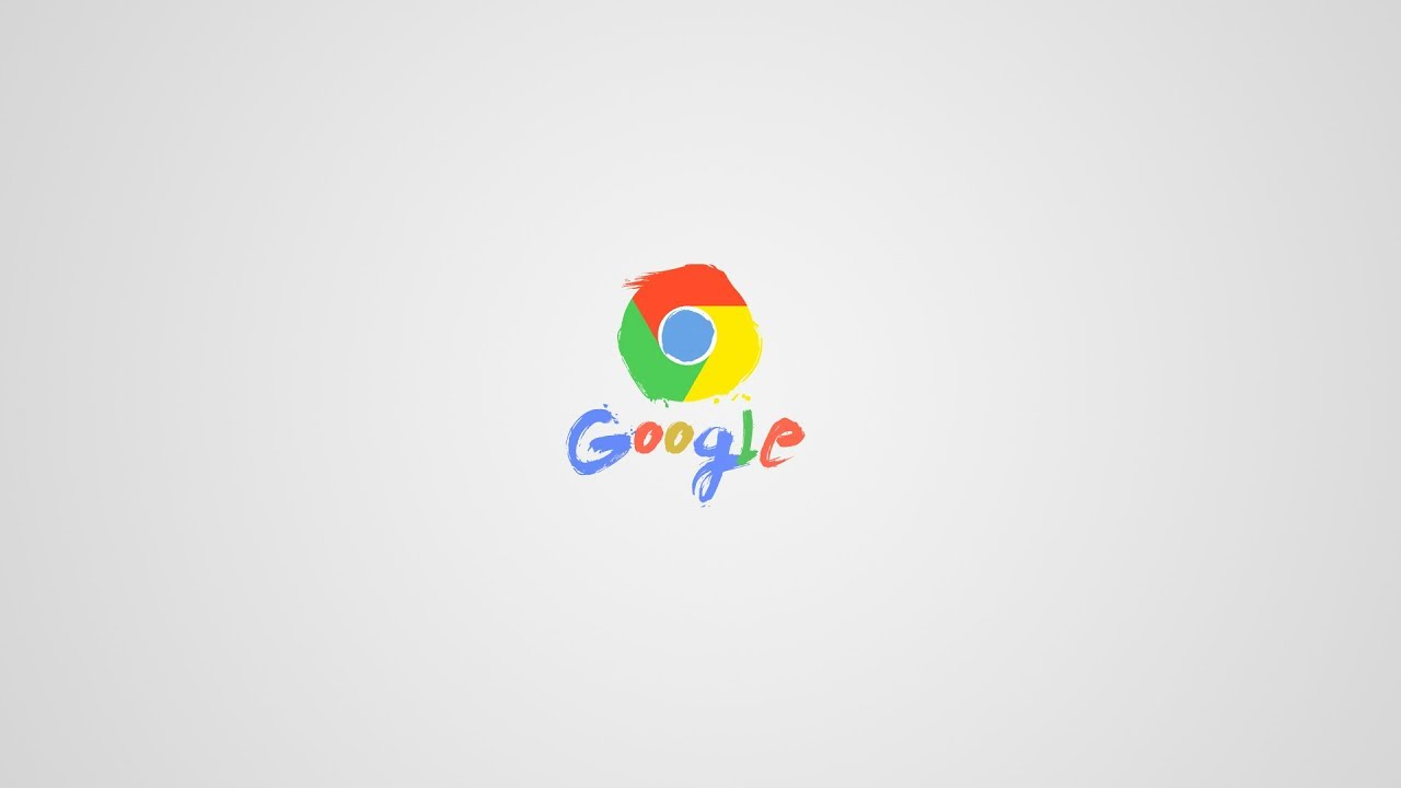 The innovative difference between newly launched chrome 37 and.