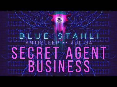 agent business