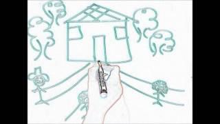 Draw my life - JOVESOLIDES NICARAGUA
