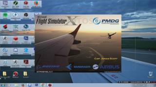 How To Get Free Gsx For P3d And Fsx 2018 (New Update) 100% Work