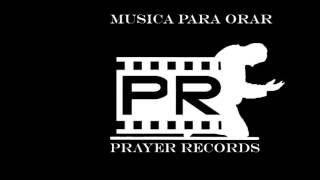 Musica de adoracion, Musica instrumental de adoracion, musica para orar en linea, escuchar gratis