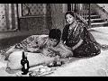 The Torment of Devdas: Kaun kambakht hai jo bardaasht karne ko peeta hai, Devdas 1955, Dilip Kumar