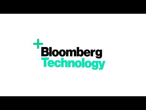 Full Show: Bloomberg Technology (09/12)