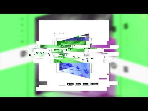 Khan ft Micro TDH - Diferentes planos (Audio)