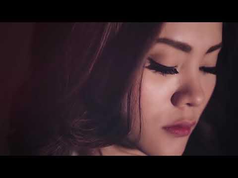 KISAHKU - Brisia Jodie ,Dewi Inggar Cover