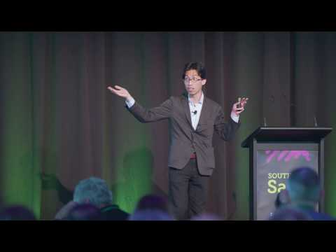 Marvin Liao, 500 Startups: SaaS Positioning and Pricing