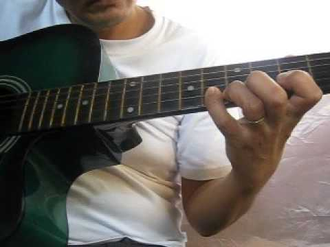 SDLC Song (Instrumental) Words & Music by John Alter Lara .AVI