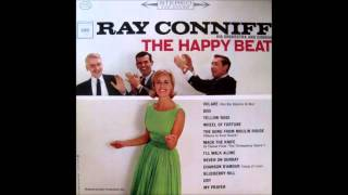 Watch Ray Conniff Mack The Knife video