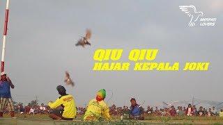 Download Video Duel Qiu Qiu Halilintar vs BI Neo Bulgary, Siapa Menang? MP3 3GP MP4