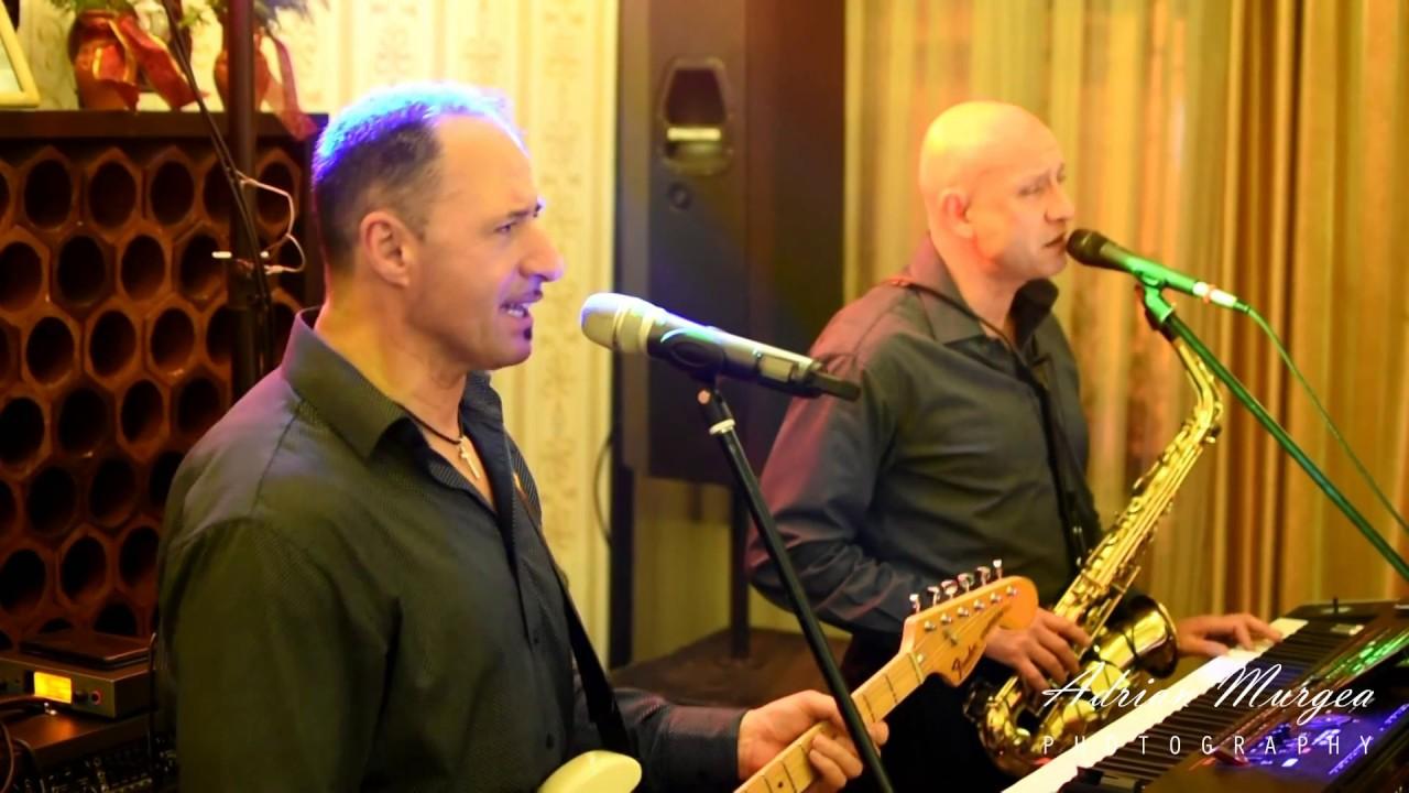 Formația Prolis Făgăraș Live Pensiunea Eve Youtube