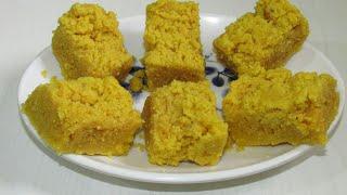 Mysore pak 100% perfect Mysore pak recipe/how to make mysore pak perfect Mysore pak recipe in Hindi