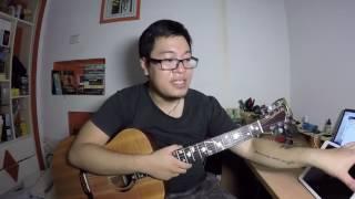 2  Giới thiệu guitar đệm hát và nhịp phách