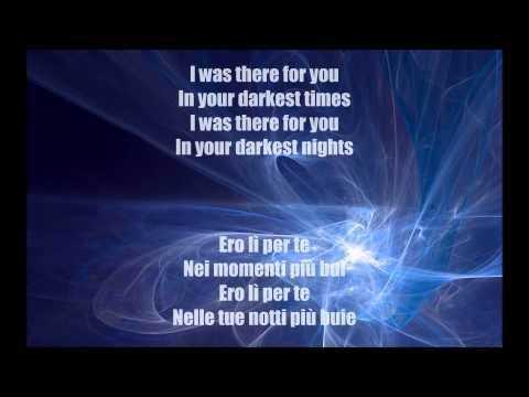 Maroon 5 - Maps [Testo & Traduzione]