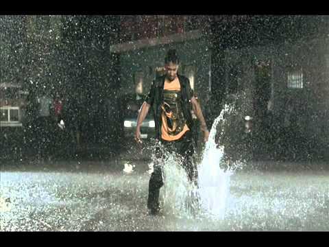 ABCD FULL MOVIE REVIEW HINDI 2013 3D HD