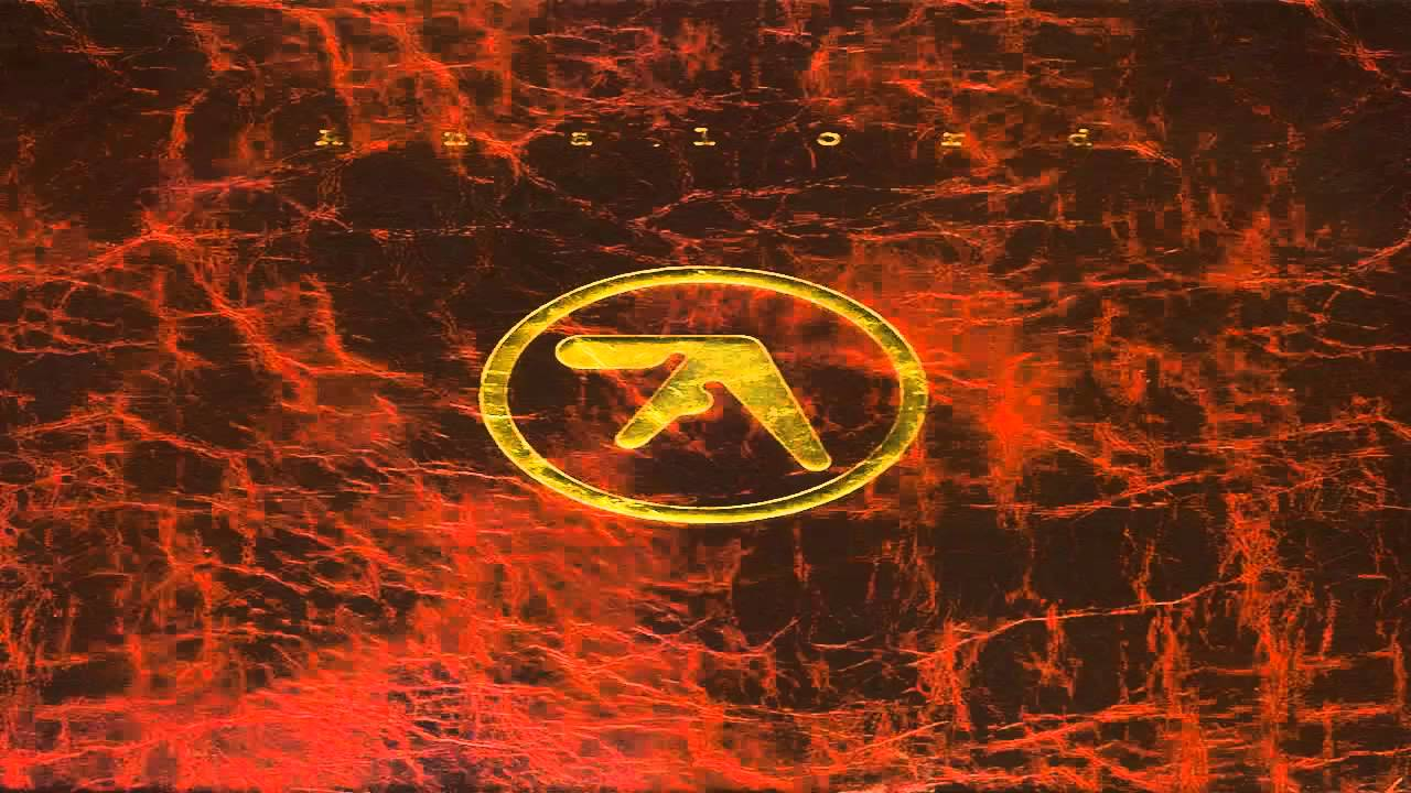 Download AFX - Analord (2005) [Full Series]