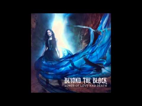 Beyond The Black - Drowning In The Darkness