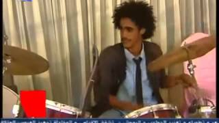 صلاح بن الباديه سمح الخبر مع الليله سار