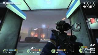 GamezStream Moments - Payday 2 Thumbnail