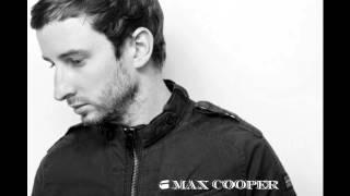 Tanov - Flane ( Max Cooper Remix )