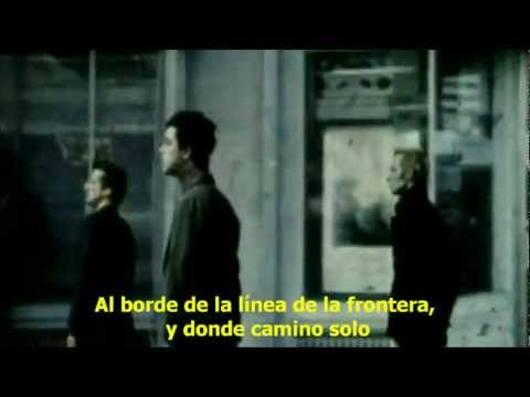 Green Day ft Oasis & Travis & Eminem - Boulevard of Broken Songs - Subtitulada- Traducida