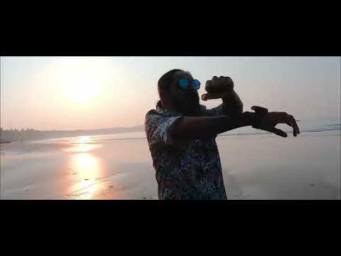 Emiway Bantai Machayenge New Song 2019 Mama Banne Wale Bablu Ban